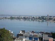 Bunder Chowk Diu - Hotels in Diu