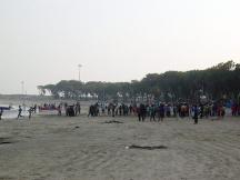 Nagoa Beach Diu - Diu Hotels